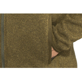Patagonia M's Better Sweater Jacket Sediment